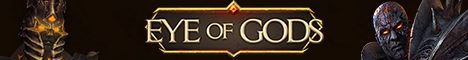 PLAY WOW Banner