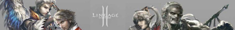 Lineage2 Private Server List Banner